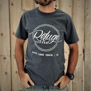 refuge-shirt-2-600x600