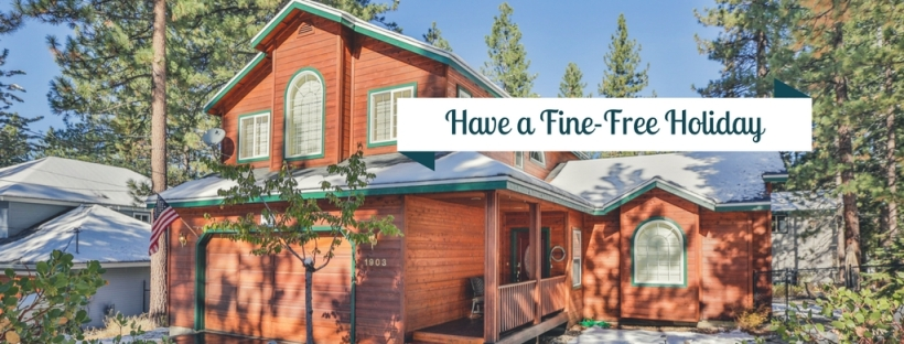 rentals cabin collection fresh rental friendly lodge pet south in of from vacation cabins tahoe vrbo lake