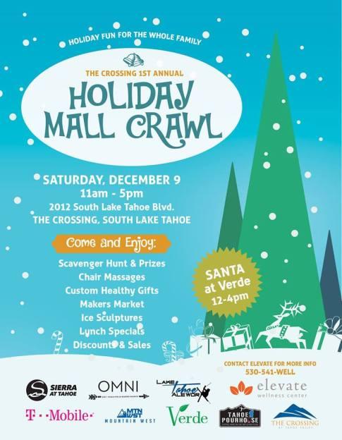 Holiday Mall Crawl.jpg