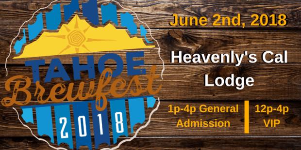 Tahoe Brewfest 2018.png
