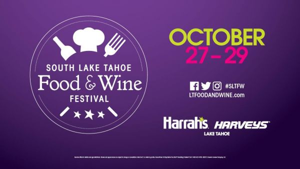 south-lake-tahoe-food-and-wine-festival-2017