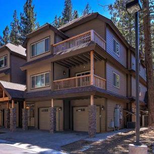 Tahoe Woods 504